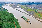 ACP modifica pliego para precalificación del proyecto de administración de agua