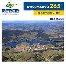 Informativo 265