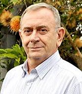 Francisco Carlos Castro Lahóz