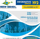 Informativo 192
