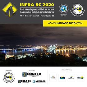 INFRA SC 2020
