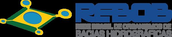 REBOB logo 02 - Horizontal.png
