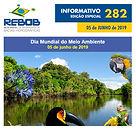 Informativo 282