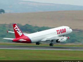 Latam deve pagar R$ 74 mil a juízas que erraram aeroporto e perderam voo