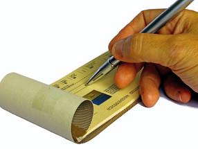 Banco não pode ser responsabilizado por cheque sem fundos emitido por seu cliente, reafirma 3ª Turma