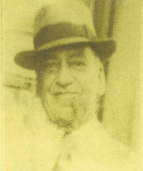 Oscar de Oliveira Ramos