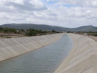 MDR debate novo Plano Nacional de Recursos Hídricos com os setores de indústria e mineração
