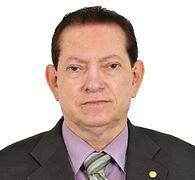 Ex-Deputado Edinho Bez