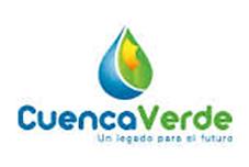 Cuenca Verde