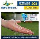 Informativo 205