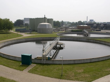 Plano Nacional de Saneamento Básico - PLANSAB