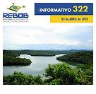 Informativo 322