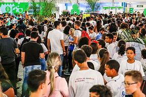 8º FÓRUM MUNDIAL DA ÁGUA - BRASIL