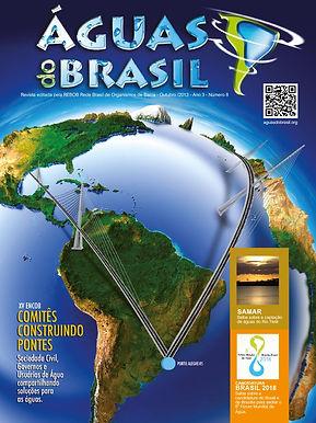 Edição 8 - 2013