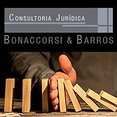 Bonaccorsi & Barros Sociedade de Advogados