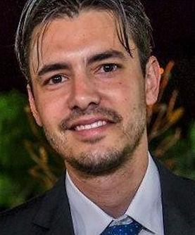 Rafael Batista