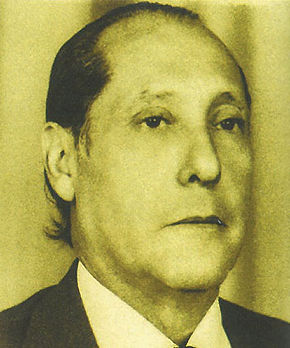 Claudio Valente Ferreira