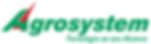 Agrosystem  - Tecnologia ao seu Alcance