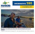 Informativo 280
