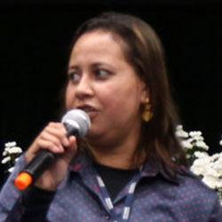 EMANUELE MARES OLIVEIRA