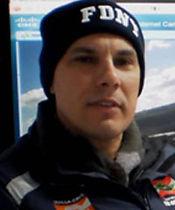 Aldo Baptista Neto