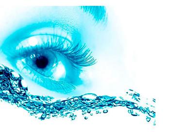 Aplicação de osmose reversa e processos oxidativos avançados para tratamento terciário de esgoto