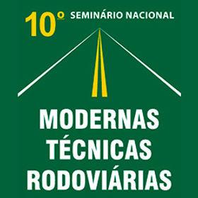 10º MODERNAS TECNICAS 2018