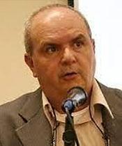Pedro Leite da Silva Dias