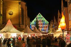chocolART_1_Tübingen