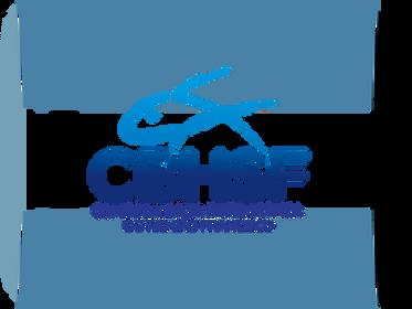 CBHSF recupera nascentes no Alto São Francisco
