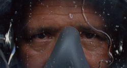 O Mergulhador  (El Buzo)