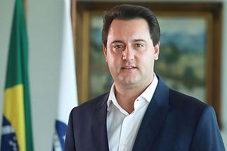 Carlos Massa Ratinho Júnior