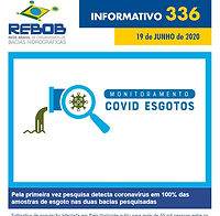 Informativo 336