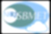 NRRJ - SBMET - Núcleo Regional do Rio de Janeiro da Sociedade Brasileira de Meteorologia