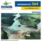 Informativo 264