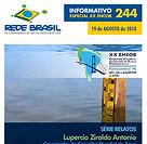 Informativo 244