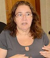 Leonice Lotufo