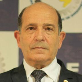 Roberto de Oliveira Ph.D.