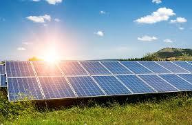 Pós-doutorado em energias renováveis com bolsa da FAPESP