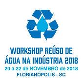 Workshop Gestão e Reuso de Água na Indústria