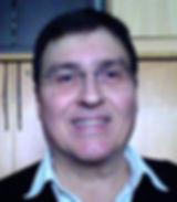 Ricardo Hallak