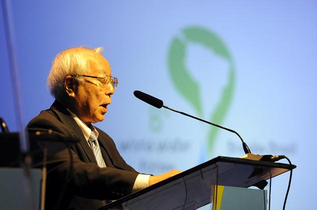 Prêmio de Quioto