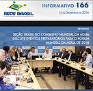 Informativo 166