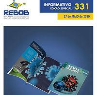 Informativo 331