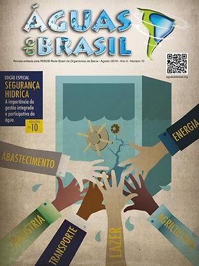 Edição 10 - 2014