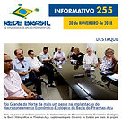 Informativo 255