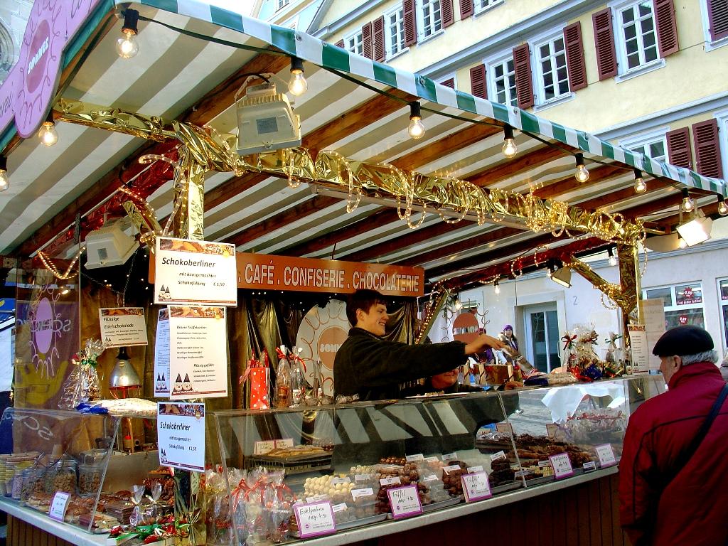 chocolART_3_Tübingen