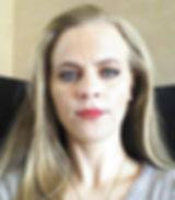 Josefa Morgana Viturino de Almeida