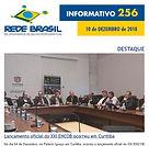 Informativo 256