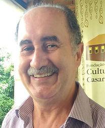 Wilson Guilherme Acácio